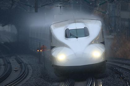 地 撮影 東海道 新幹線 撮影地1 東海道新幹線